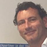 Jesse from Düsseldorf | Man | 44 years old | Sagittarius