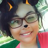 Sara from Sioux City | Woman | 24 years old | Aries