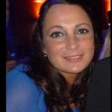 Sara from Bremerhaven | Woman | 40 years old | Pisces