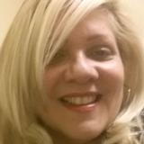Eny from Azalea Park | Woman | 61 years old | Libra