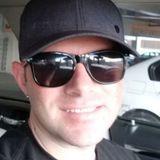 Ryan from Modesto | Man | 34 years old | Virgo