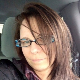 Isitjustme from Jewett City | Woman | 51 years old | Aquarius