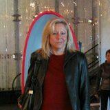 Dande from Newburgh | Woman | 56 years old | Virgo
