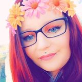 Lilhottie from Maple Ridge | Woman | 28 years old | Cancer