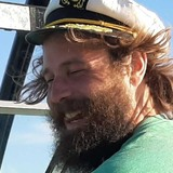 Milowolfgang from Revelstoke | Man | 34 years old | Capricorn