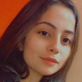 Anaya from Auckland   Woman   20 years old   Sagittarius