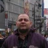 Eduardodamiam from Miami Springs | Man | 50 years old | Pisces