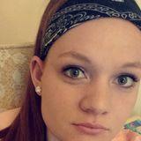 Carolyn from Elmira | Woman | 25 years old | Sagittarius