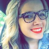 Haydnanton from Olympia | Woman | 25 years old | Taurus