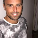 Alexandergreek from Witney | Man | 35 years old | Taurus