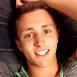 Chase from New Troy   Man   23 years old   Sagittarius