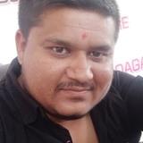 Jay from Gandhinagar | Man | 28 years old | Leo