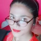 Misti from Dimapur | Woman | 21 years old | Taurus