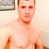 Sardar from Widnes | Man | 27 years old | Scorpio