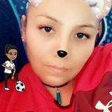 Monica from Petaluma | Woman | 38 years old | Virgo
