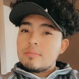 Alfredo07Henn from Katy   Man   28 years old   Aquarius