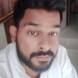 Kartik from Bahadurgarh | Man | 27 years old | Scorpio