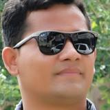 Suryadevsingh from Ambajogai | Man | 28 years old | Sagittarius