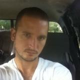 Readytwoplaythir from Wekiwa Springs | Man | 41 years old | Aquarius