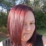 Mandi from Port Richey | Woman | 34 years old | Libra