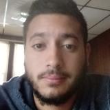Amrosio from Hazleton | Man | 24 years old | Cancer