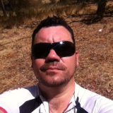 Ozcub from Adelaide | Man | 41 years old | Pisces
