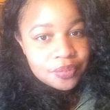 Kiana from East Hartford | Woman | 24 years old | Libra