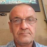 Keithmorris from Leeds | Man | 61 years old | Aries