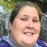 Shelley from Cherry Hill | Woman | 30 years old | Cancer