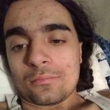 Joemcdanieljr from Keystone | Man | 23 years old | Gemini