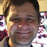 Bruce from Glenwood | Man | 42 years old | Aquarius