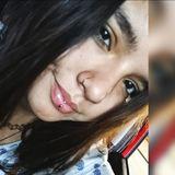 Nataliaarte
