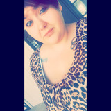 Cheyenne from West Fork | Woman | 24 years old | Pisces