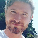 Sleight from Gummersbach | Man | 35 years old | Taurus