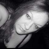 Kandi from Corinth | Woman | 41 years old | Gemini