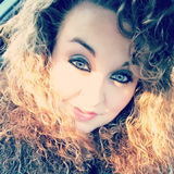 Katie from Canton   Woman   26 years old   Aries