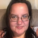Sarahkitten from Columbus   Woman   42 years old   Sagittarius