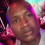 Thierno from Las Rozas de Madrid | Man | 29 years old | Pisces