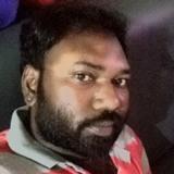 Vimal from Arakkonam | Man | 31 years old | Taurus