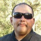 Men seeking women in Willcox, Arizona #7