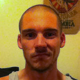 Woozy from Port Angeles | Man | 29 years old | Capricorn