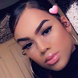 Kay from Nashua | Woman | 22 years old | Aquarius