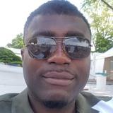 Frankmi from Koeln   Man   38 years old   Capricorn