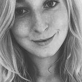 Tina from Aachen | Woman | 28 years old | Taurus