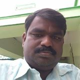 Aras from Dharapuram   Man   44 years old   Gemini