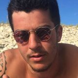 Vincent from Boulogne-Billancourt | Man | 21 years old | Gemini
