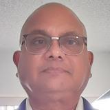 Bhoorasinghdjb from Hialeah | Man | 58 years old | Aries