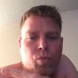 Blueman from Aiken | Man | 40 years old | Gemini