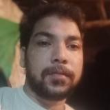 Bapi from Srikakulam   Man   31 years old   Pisces