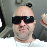 Rathereasygoing from Gaithersburg | Man | 48 years old | Capricorn
